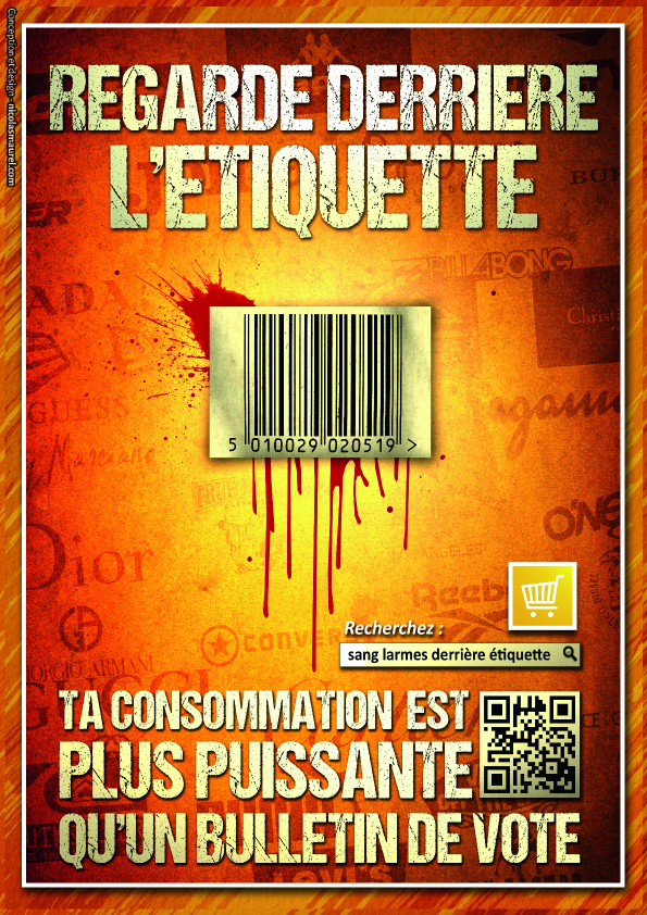 http://www.informaction.info/sites/default/files/images/art3_-_derriere_letiquette_copie.png