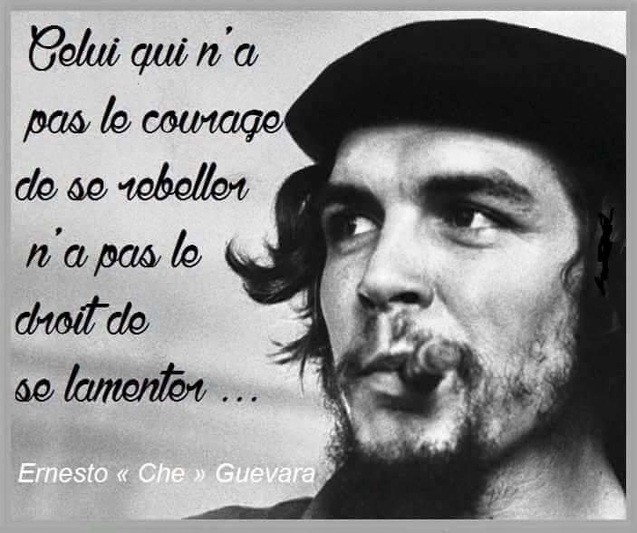 http://www.informaction.info/sites/default/files/images/che_guevara.jpg