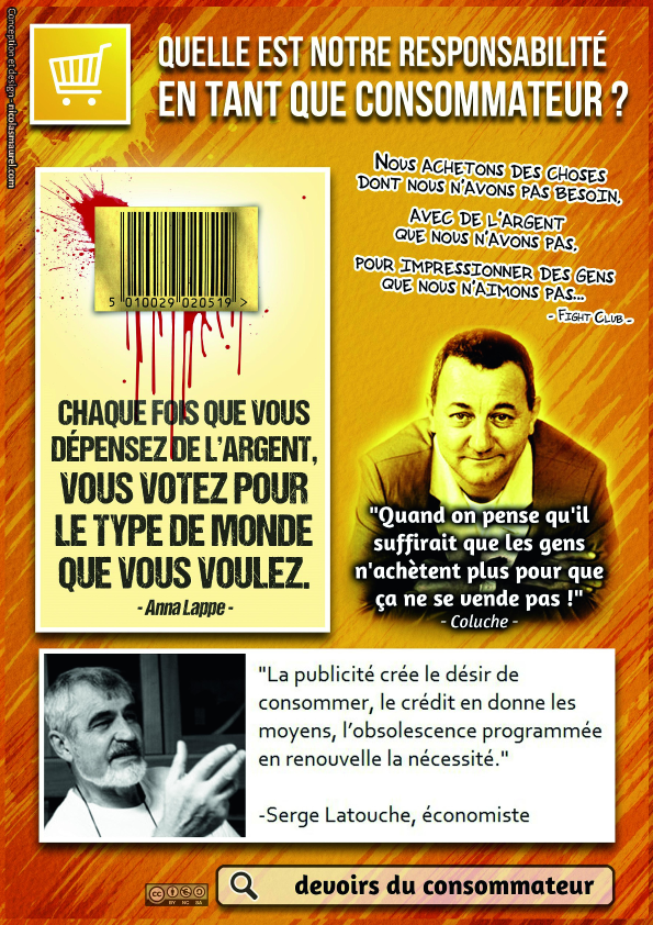 http://www.informaction.info/sites/default/files/images/cm3_-_responsabilite_du_consommateur_copie.png