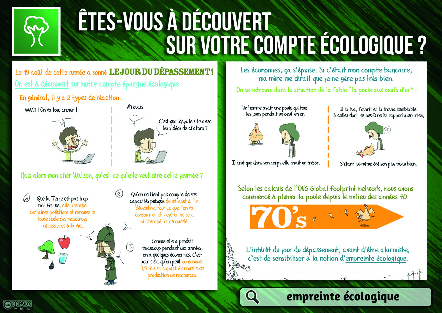 http://www.informaction.info/sites/default/files/images/en10_-_empreinte_ecologique.jpg