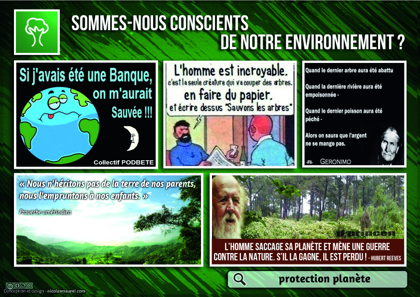 http://www.informaction.info/sites/default/files/images/en1_-_proteger_planete_copie.png