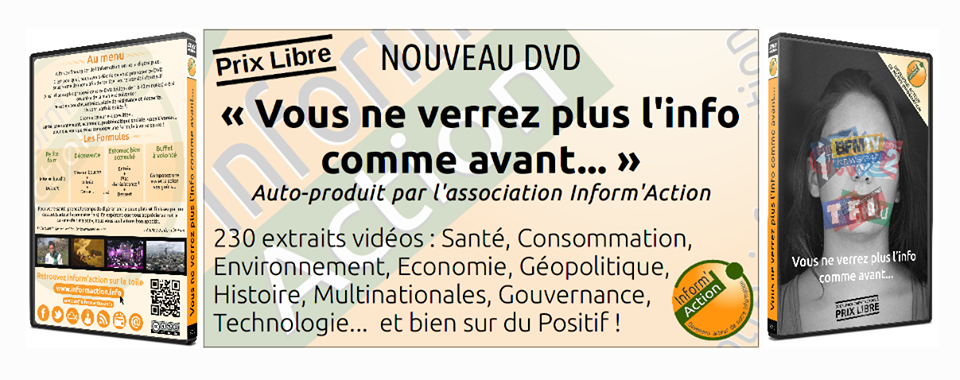 http://informaction.info/sites/default/files/img/bandeauDVD.png