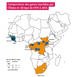 ebola causes consequences et solutions pdf