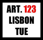 Portrait de Art. 123 Lisbon